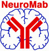 Click to go to Neuromab Home